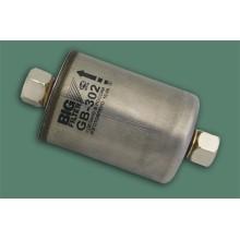 Фильтр топливный BIG GB-302 ВАЗ инж.