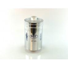 Фильтр топливный SCT (315-SТ)