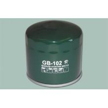 Фильтр масленый BIG GB-102