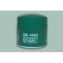 Фильтр масленый BIG GB-1043