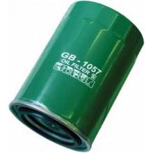 Фильтр масленый BIG GB-1057