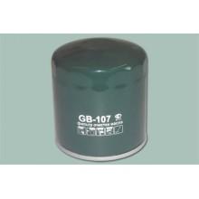 Фильтр масленый BIG GB-107