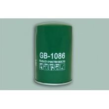 Фильтр масленый BIG GB-1086