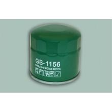 Фильтр масленый BIG GB-1156