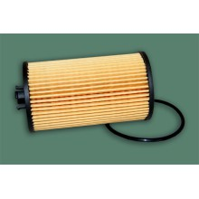 Фильтр масленый BIG GB-1163