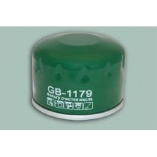 Фильтр масленый BIG GB-1179