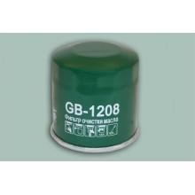 Фильтр масленый BIG GB-1208