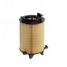 Фильтр воздушный BIG GB-9150